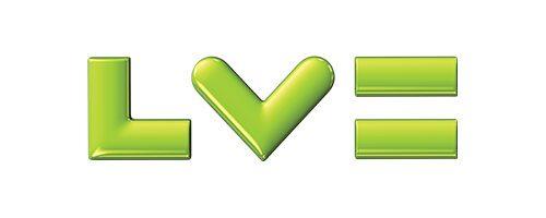 Echo-U_LV-Logo_5f8eb5a6236970a10ca67c47497c47ce