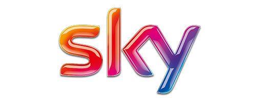 Echo-U_Sky-Logo_498cd85096941f3489f7e306db1b4b52