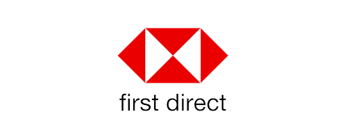 affiliation-first_direct