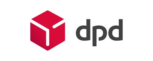 testimonial-dpd
